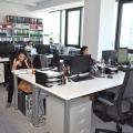 Birou de companie - Adevaris - Foto 20 din 33
