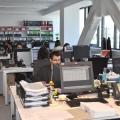 Birou de companie - Adevaris - Foto 22 din 33