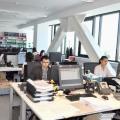 Birou de companie - Adevaris - Foto 23 din 33
