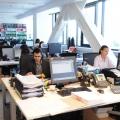 Birou de companie - Adevaris - Foto 24 din 33