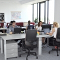 Birou de companie - Adevaris - Foto 28 din 33