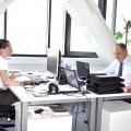 Birou de companie - Adevaris - Foto 29 din 33
