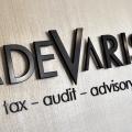 Birou de companie - Adevaris - Foto 33 din 33