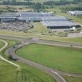 Fabrica Avon din Garwolin, Polonia - Foto 1 din 6