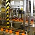 Fabrica Avon din Garwolin, Polonia - Foto 2 din 6