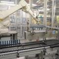 Fabrica Avon din Garwolin, Polonia - Foto 4 din 6