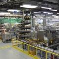 Fabrica Avon din Garwolin, Polonia - Foto 5 din 6