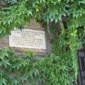 Vila Generalului Cihoschi - Foto 1 din 12
