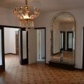 Vila Generalului Cihoschi - Foto 2 din 12