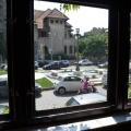 Vila Generalului Cihoschi - Foto 6 din 12