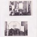 Vila Generalului Cihoschi - Foto 10 din 12