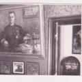 Vila Generalului Cihoschi - Foto 11 din 12
