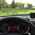 Peugeot 3008 HYbrid4 - Foto 9 din 31