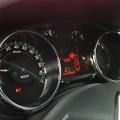 Peugeot 3008 HYbrid4 - Foto 8 din 31