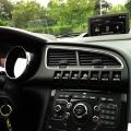 Peugeot 3008 HYbrid4 - Foto 15 din 31