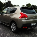 Peugeot 3008 HYbrid4 - Foto 3 din 31