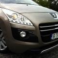 Peugeot 3008 HYbrid4 - Foto 24 din 31