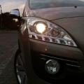 Peugeot 3008 HYbrid4 - Foto 25 din 31