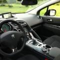 Peugeot 3008 HYbrid4 - Foto 10 din 31