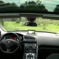 Peugeot 3008 HYbrid4 - Foto 14 din 31