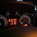 Peugeot 3008 HYbrid4 - Foto 28 din 31