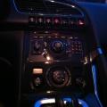 Peugeot 3008 HYbrid4 - Foto 29 din 31