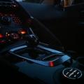 Peugeot 3008 HYbrid4 - Foto 30 din 31