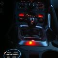 Peugeot 3008 HYbrid4 - Foto 31 din 31