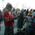 Cora Constanta - Foto 7 din 13