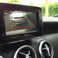 Test Drive Wall-Street: Mercedes-Benz A180 CDI, inspirat din natura - Foto 23