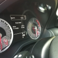 Test Drive Wall-Street: Mercedes-Benz A180 CDI, inspirat din natura - Foto 11