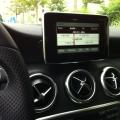 Mercedes-Benz Clasa A - Foto 15 din 26