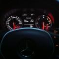 Test Drive Wall-Street: Mercedes-Benz A180 CDI, inspirat din natura - Foto 14