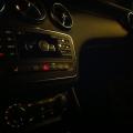Test Drive Wall-Street: Mercedes-Benz A180 CDI, inspirat din natura - Foto 18