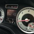 Test Drive Wall-Street: Mercedes-Benz A180 CDI, inspirat din natura - Foto 12