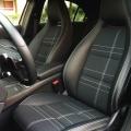 Mercedes-Benz Clasa A - Foto 21 din 26