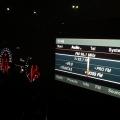 Test Drive Wall-Street: Mercedes-Benz A180 CDI, inspirat din natura - Foto 19