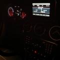 Test Drive Wall-Street: Mercedes-Benz A180 CDI, inspirat din natura - Foto 20