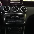 Mercedes-Benz Clasa A - Foto 17 din 26