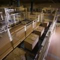 De aici pleaca zilnic 200 de milioane de tigarete: cum arata fabrica Philip Morris din Berlin - Foto 6