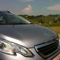 Peugeot 2008 - Foto 19 din 23