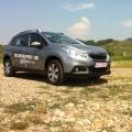Peugeot 2008 - Foto 7 din 23