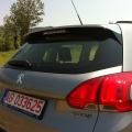 Peugeot 2008 - Foto 21 din 23