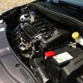 Peugeot 2008 - Foto 23 din 23