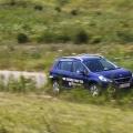 Peugeot 2008 - Foto 12 din 23