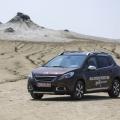 Peugeot 2008 - Foto 13 din 23