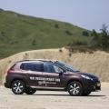 Peugeot 2008 - Foto 14 din 23