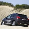 Peugeot 2008 - Foto 6 din 23