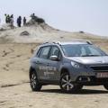 Peugeot 2008 - Foto 5 din 23