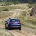 Peugeot 2008 - Foto 3 din 23